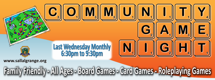 Game Night Banner 2015-01